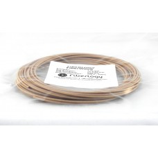 FiberWood 1.75mm 100g