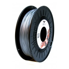 PLA 1.75mm Metalic Silver 500g