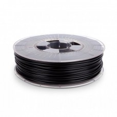 PLA 2.85 Graphite Black