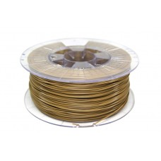 PLA 1.75mm Military-Khaki 1kg