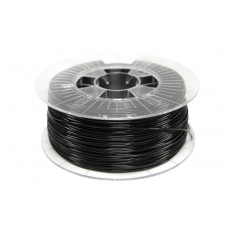 PLA 1.75mm Deep Black 1kg