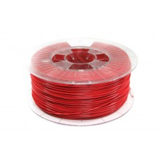 PLA 1.75mm Dragon Red 1kg