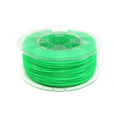 PLA 1.75mm Fluorescent Green 1kg