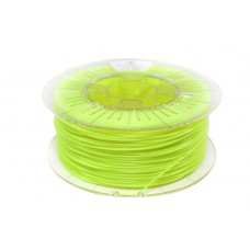 PLA 1.75mm Fluorescent Yellow
