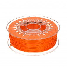PLA 1.75mm Lion Orange 1kg