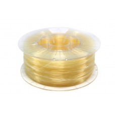PLA 1.75mm Natural 1kg