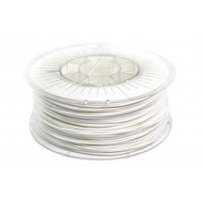 PLA 1.75mm Polar White 1kg