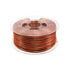 PLA 1.75mm Rust Copper 1kg