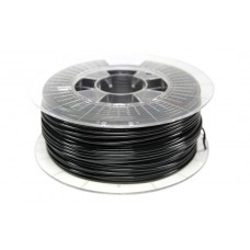 PLA 2.85mm Deep Black 1kg